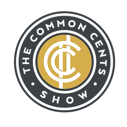 @thecommoncentsshow Profile Image | Linktree