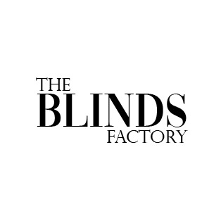 The Blinds Factory (theblindsfactory) Profile Image | Linktree