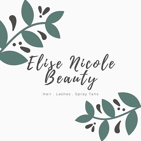 @Elise_nicolebeauty Profile Image | Linktree