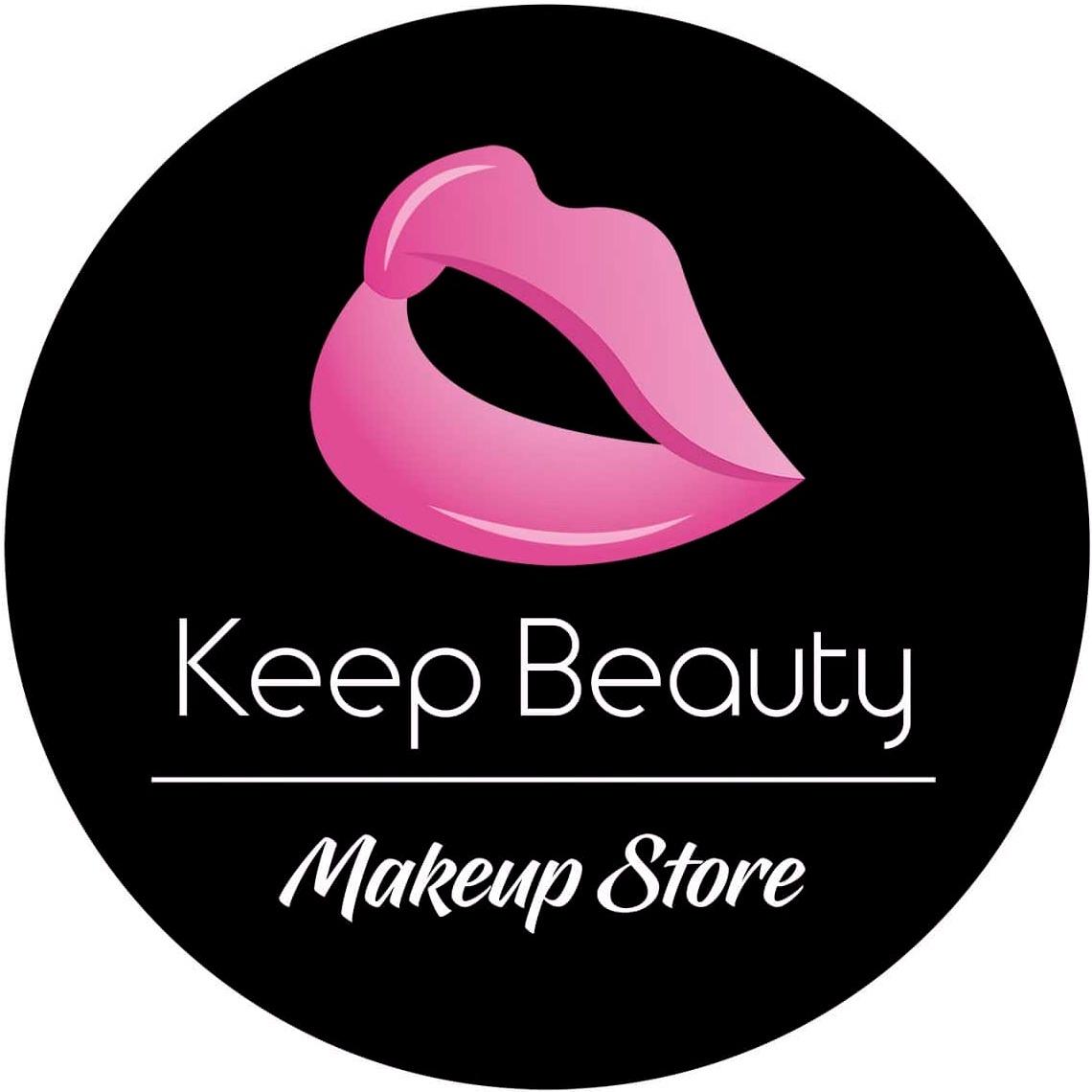 @Keepbeauty Profile Image   Linktree
