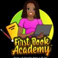 First Book Academy
