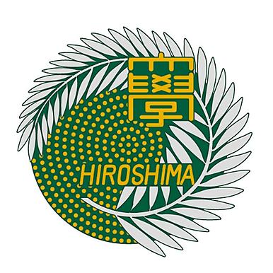@HiroshimaUniv Profile Image | Linktree