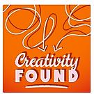 @GerryColesPrints Creativity Found Podcast Link Thumbnail | Linktree