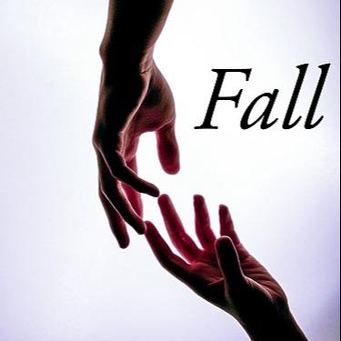 Maxime Jaz Fall - Book Depository Link Thumbnail | Linktree