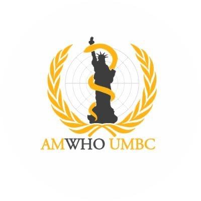 @umbcamwho Profile Image | Linktree