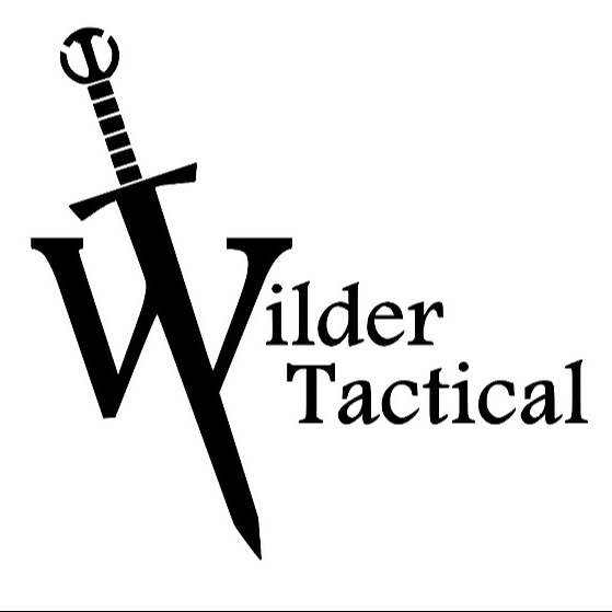 Affiliate codes Wilder Tactical MADDR10 Link Thumbnail | Linktree