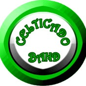 Adam Sweet Online Celticado: Traditional Irish Music Link Thumbnail | Linktree