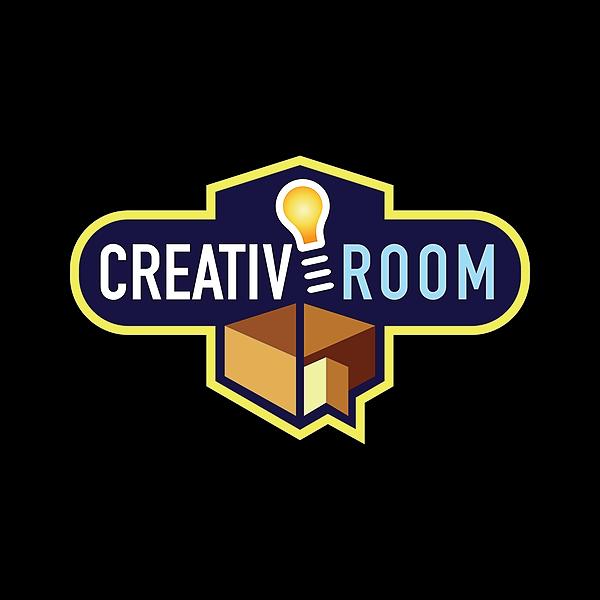 Creative Room Indonesia Info Program Kelas dan Biaya Link Thumbnail | Linktree