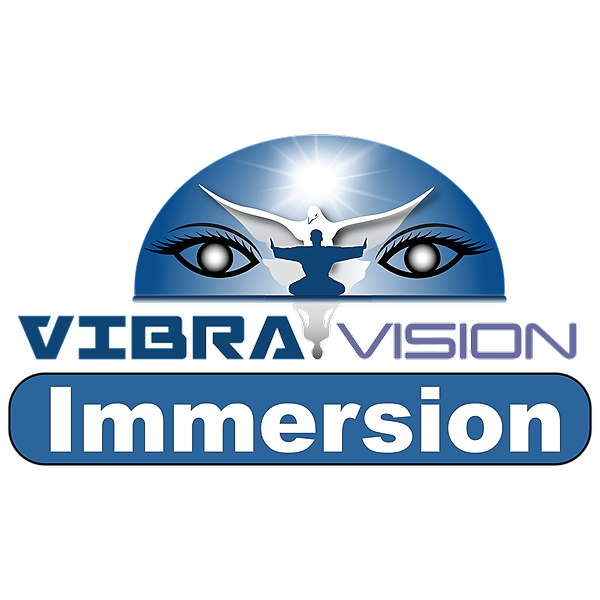 Join us for a 5-day Immersion
