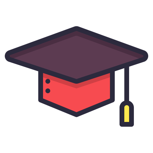 Diretoria de Ensino de Jacarei (derjacarei) Profile Image | Linktree