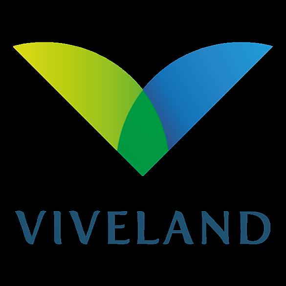 @Vivelandkehabita Profile Image | Linktree