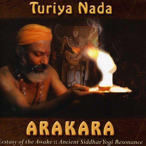 Music: Album ARAKARA  11 Tracks