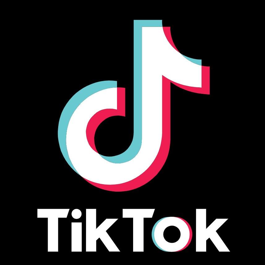 Destiny Malibu TikTok Link Thumbnail | Linktree