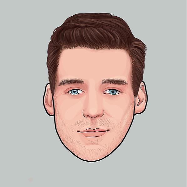 @nathanpuls Profile Image | Linktree