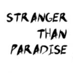 @geographyofthemoon Stranger Than Paradise (U.K.) Link Thumbnail | Linktree