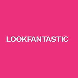 LOOK FANTASTIC for 20% off follow the link and quote LFTFGEMMAR  at checkout