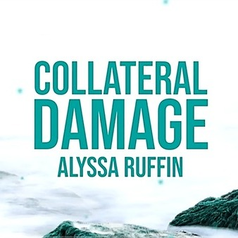 WATCH 'COLLATERAL DAMAGE' LYRIC VIDEO