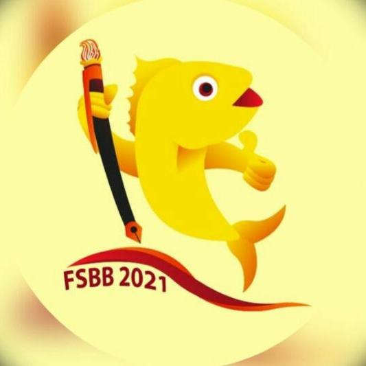 @FSBB2021 Profile Image   Linktree