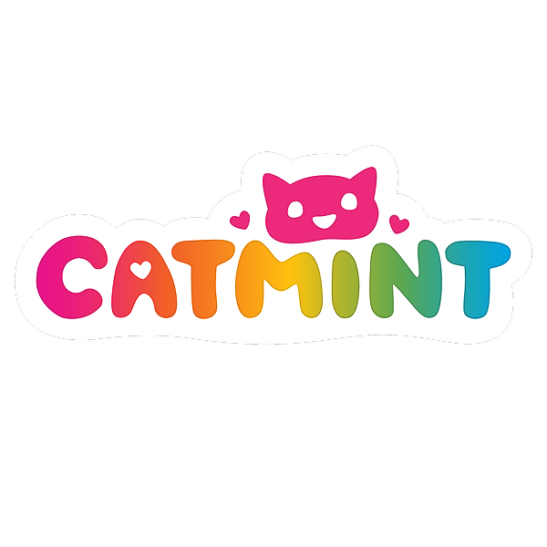 @Catmint Profile Image   Linktree