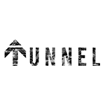 Sunday: @ TUNNEL in Chicago (12pm - 12pm)