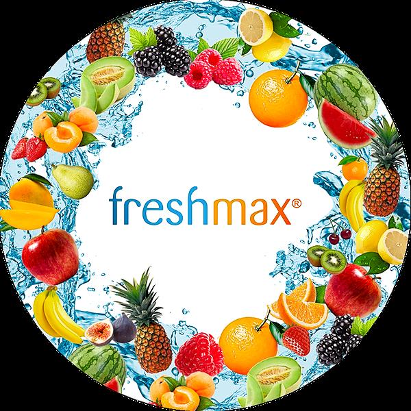 Bali Fruit Jams (freshmax) Profile Image | Linktree