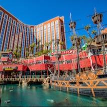 Senor Frogs Las Vegas Corporate Events, Weddings, Buy Outs Link Thumbnail   Linktree