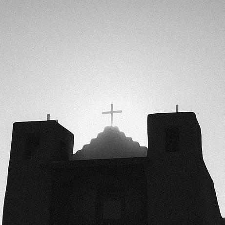 FULTON / CHURCH BELLS RINGING (fultonmusic) Profile Image   Linktree