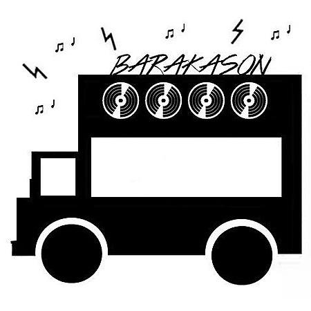 @collectif_BARAKASON Profile Image | Linktree