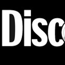Carson C Lee Discogs Link Thumbnail | Linktree