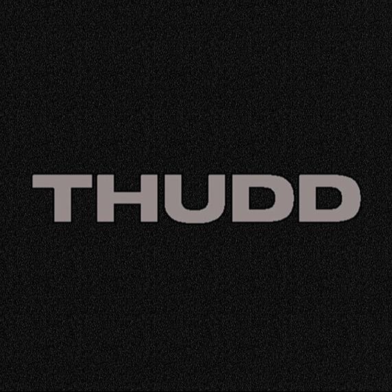 @thuddband Profile Image   Linktree