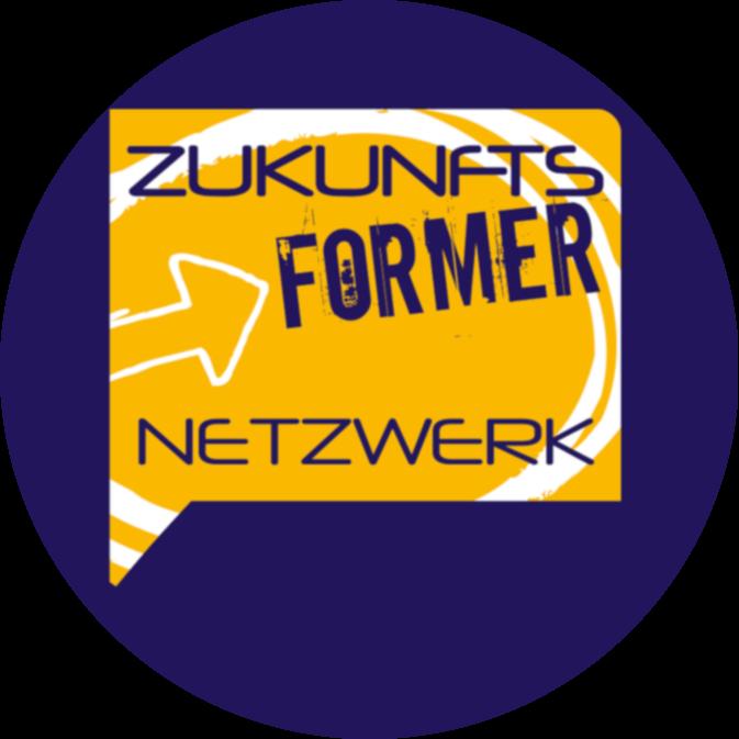 @zukunftsformer Profile Image | Linktree