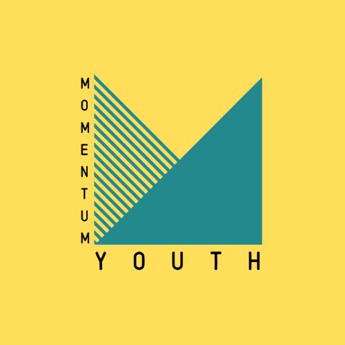 @momentumyouth_ec Profile Image | Linktree