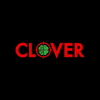 Rent or Buy Clover (clovermovie) Profile Image | Linktree