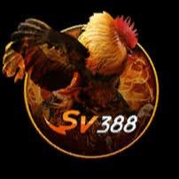 Agen SV388 Bonus Winstrake (agen.sv388) Profile Image   Linktree
