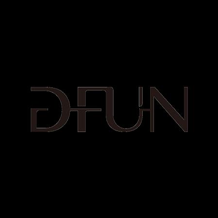 DFUN TAIWAN (dfuntaiwan) Profile Image | Linktree