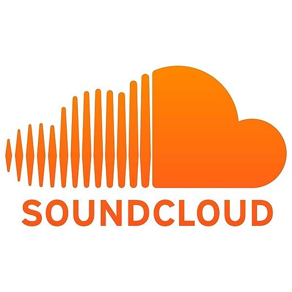 @malmogame SoundCloud Link Thumbnail   Linktree