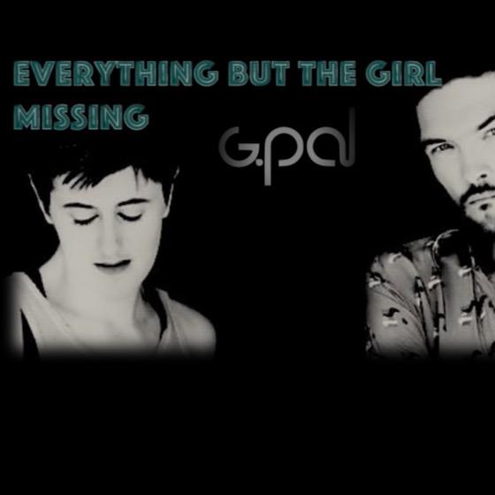 EBTG - Missing (G.Pal's Boot Mix)