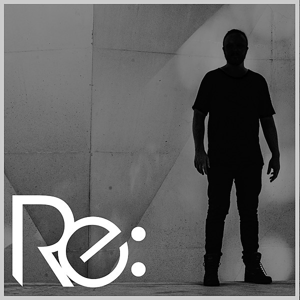 Joel West - Reload EP [OUT NOW!] 🔊🔊🔊