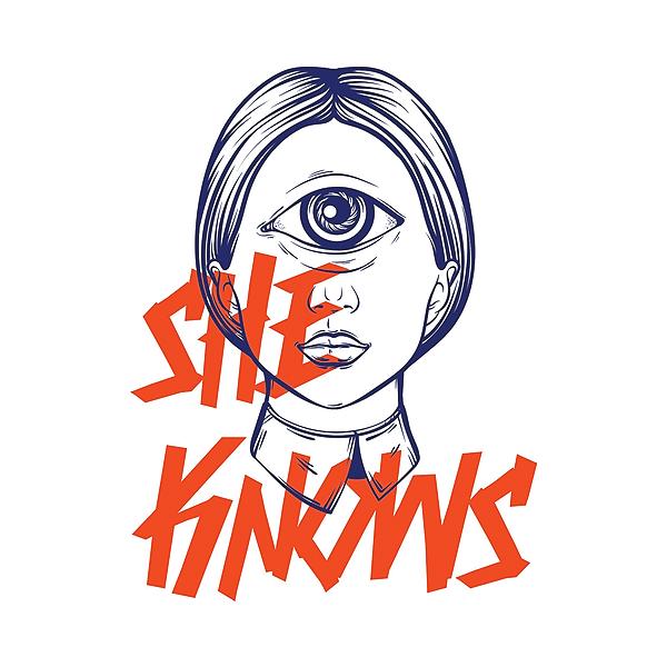 @sheknows_music Profile Image | Linktree