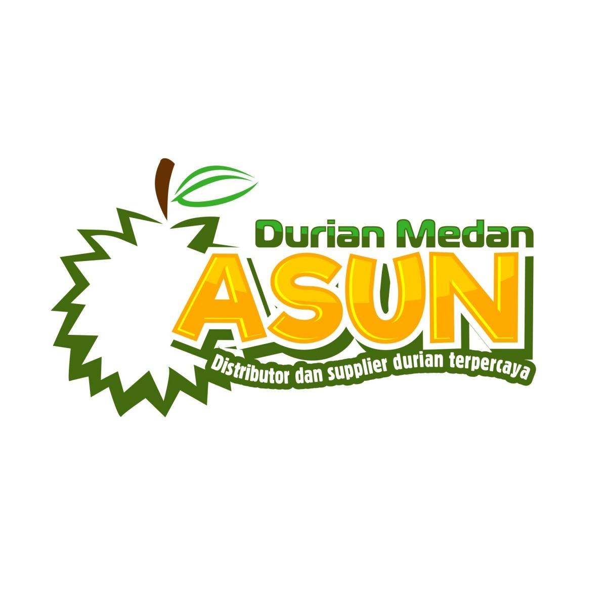 @DurianAsunMedan Profile Image | Linktree