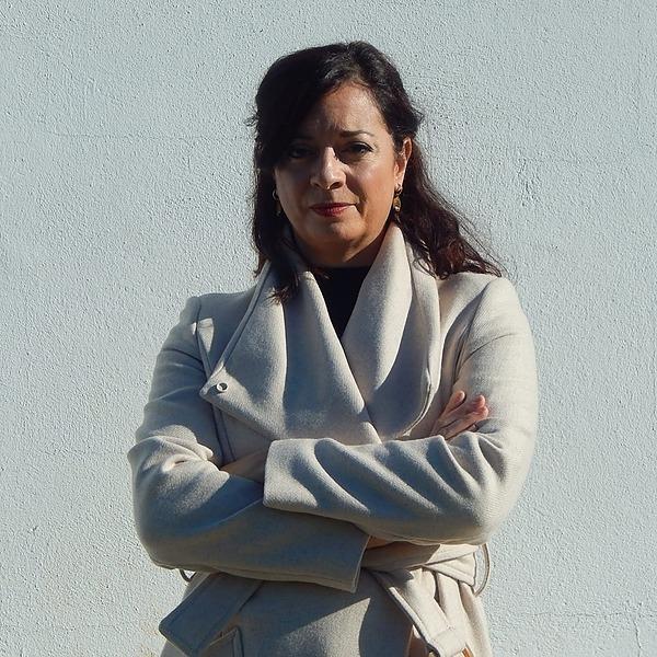 Ana Trejo Pulido (anatrejopulido) Profile Image | Linktree