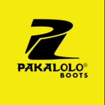 SEPATU, SANDAL & TAS PAKALOLO Link Thumbnail | Linktree