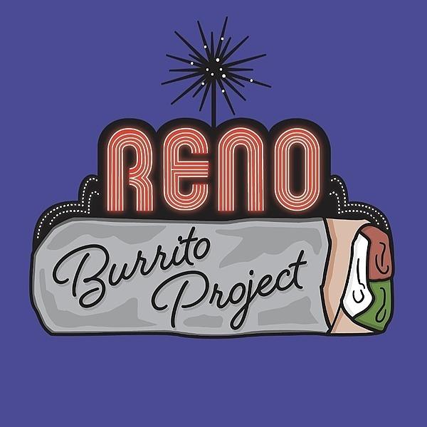 Reno Burrito Project @RBP20 (RBP20) Profile Image | Linktree