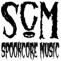 @shaneallendunn Spookcore Music Music And Merch Store Link Thumbnail   Linktree