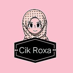 @cik.roxa Profile Image   Linktree