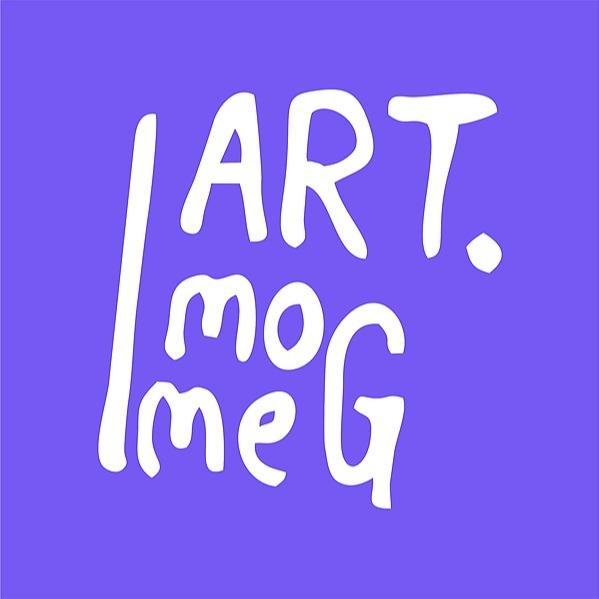 momeg (momeg) Profile Image | Linktree