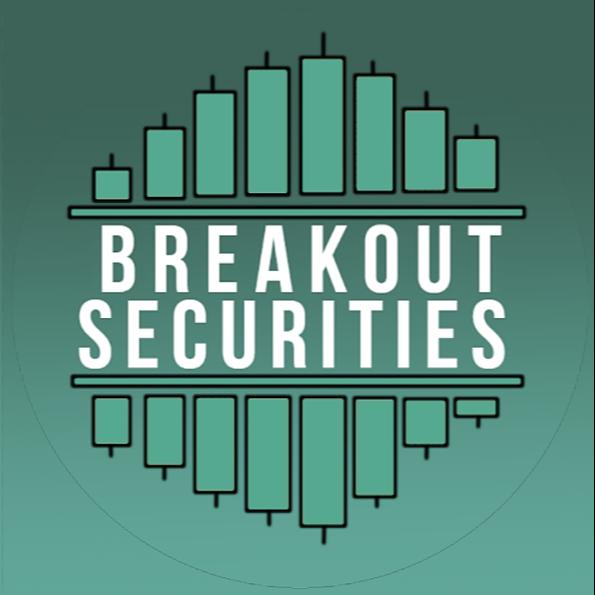 @breakoutsecurities Profile Image | Linktree