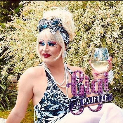 Gigi La Pajette (GigiLaPajette) Profile Image | Linktree