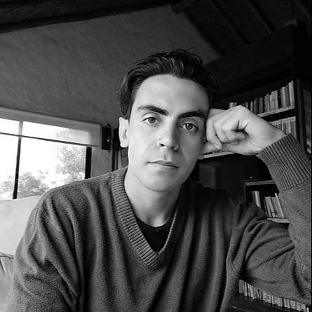 G.D. Romero (GDRomero) Profile Image | Linktree