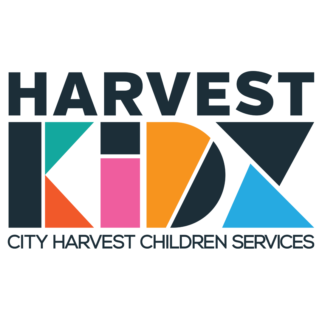 @harvestkidz Profile Image | Linktree